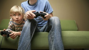 overcome gaming addiction
